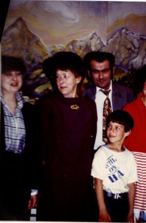 1987 07