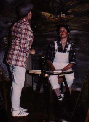 1987 14