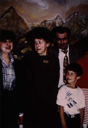 1987 16