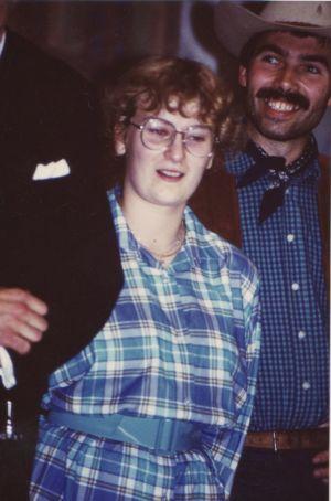 1987 9