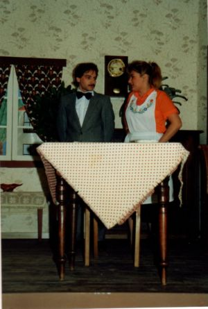 1988 04