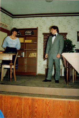 1988 05