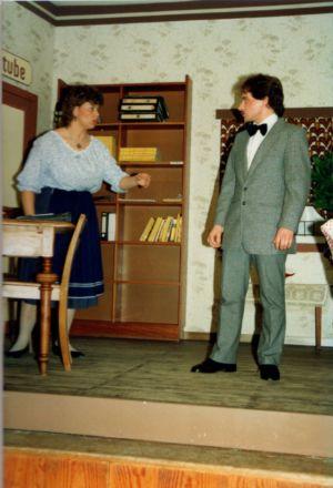 1988 06