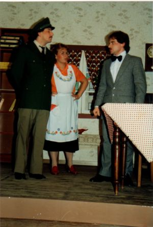 1988 10