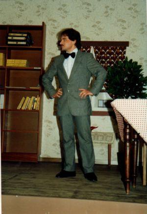 1988 12