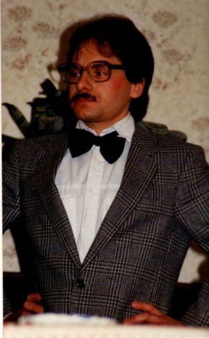 1988 13