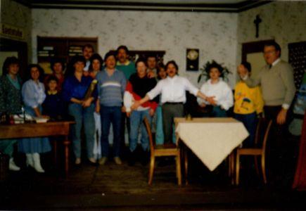 1988 25