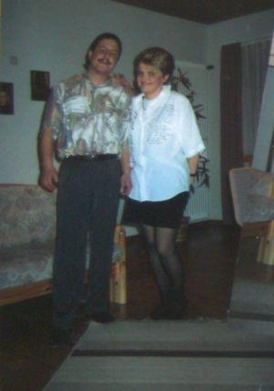 1991a 1