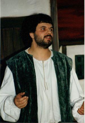 1992 219