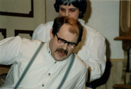1993 007