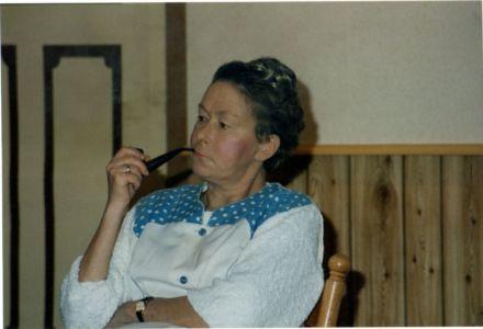 1993 020