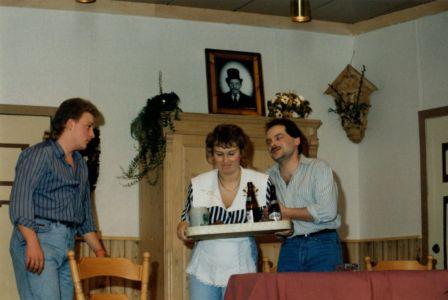 1993 047