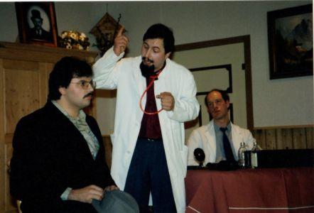 1993 116