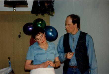 1994 220