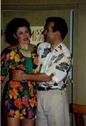 1994 294