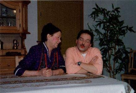 1995 015