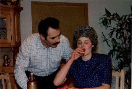 1995 215