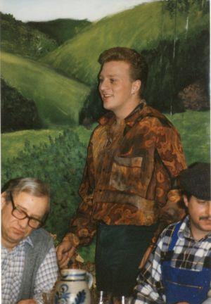 1996 139