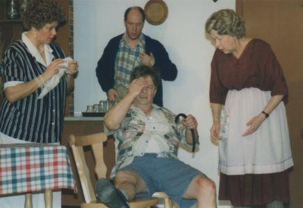 1998a 11