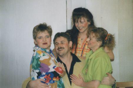 1998a 12
