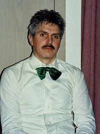1998reinhold