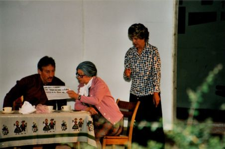 1999a 005