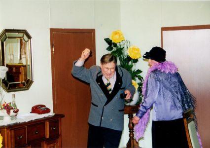 2001 150