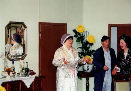 2001 245
