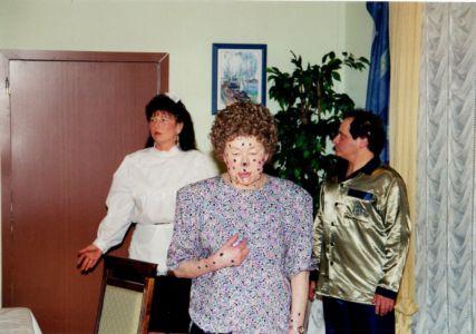 2001 257