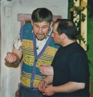 2003 012