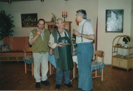 2004img060