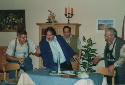 2004img068