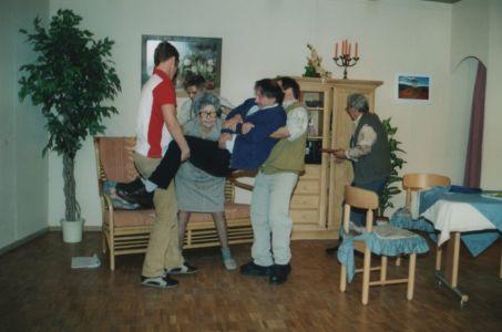 2004img071