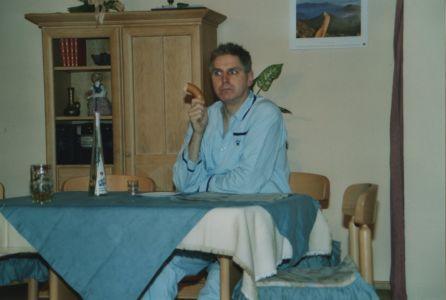 2004img143