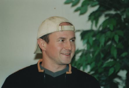 2004img157