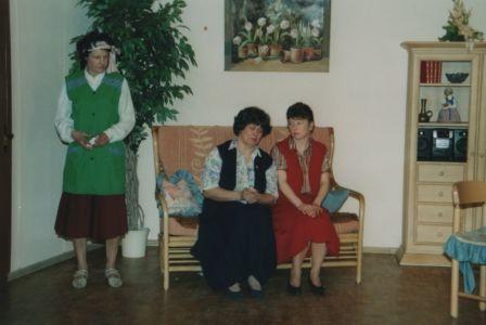 2004img194