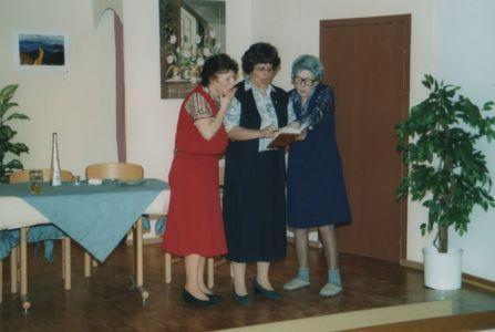 2004img198