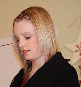 Marina Schreck