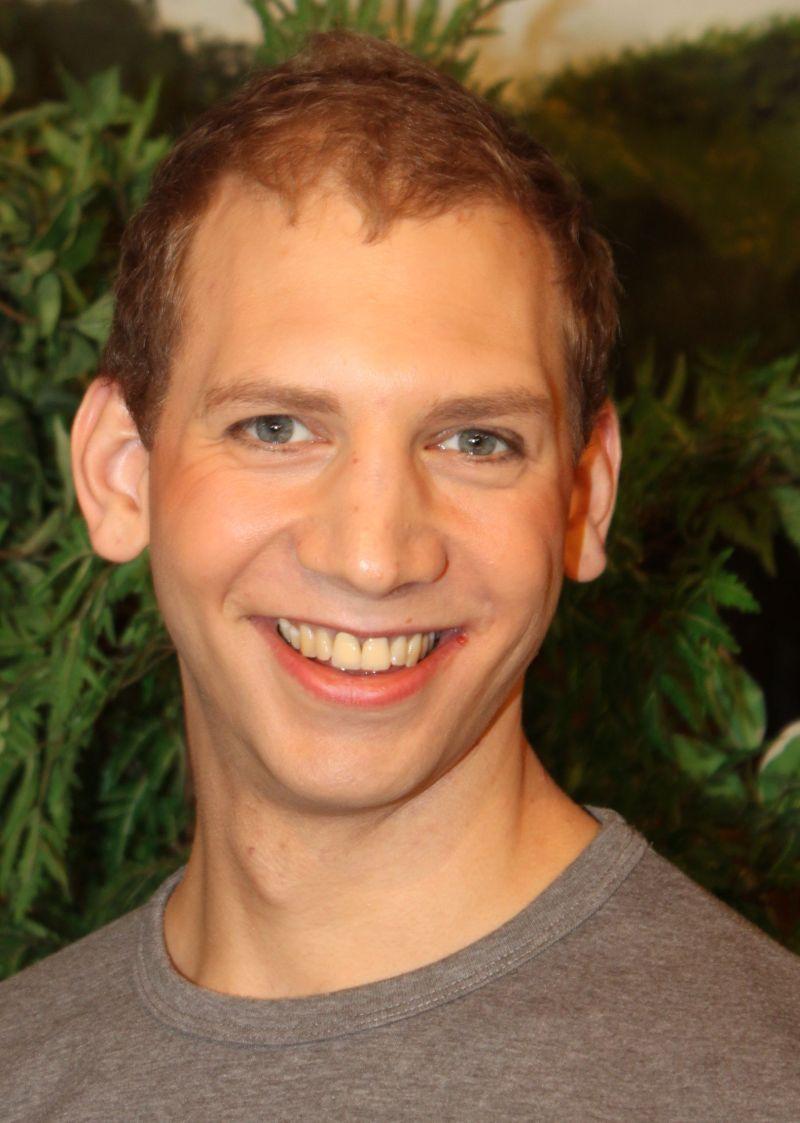Marco Motzel