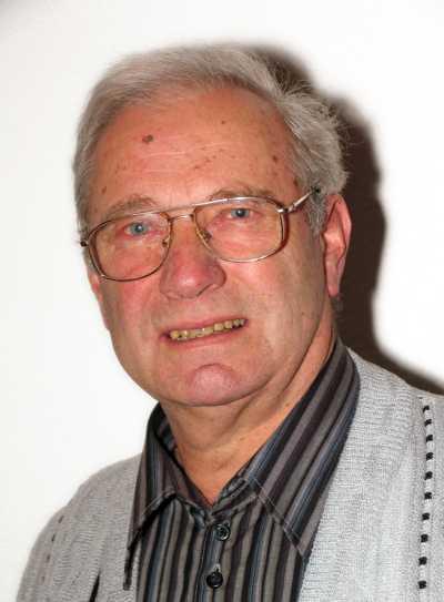 Alois Miltenberger