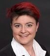 Corina Öhrlein