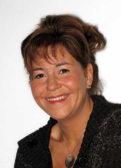 Jasmin Haber