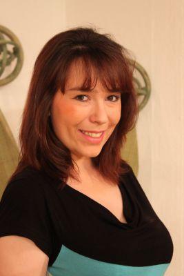Vanessa  Schönfelder