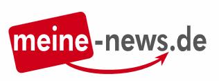 Absage unter meine-news.de