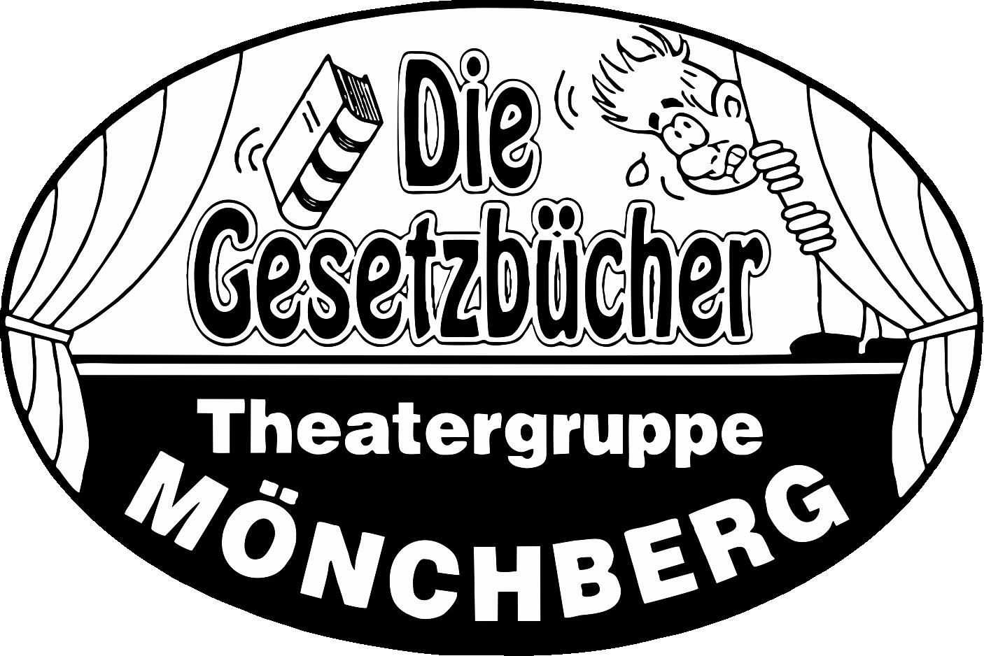 Theatergruppe Mönchberg stellt sich vor